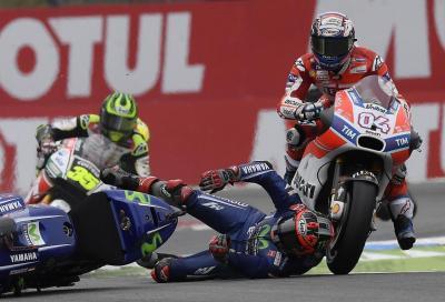 MotoGP 2017, Assen: le foto più belle, l'analisi, le dichiarazioni