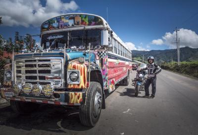 Vivere viaggiando: come si fa? (parte 2-i nomadi digitali)
