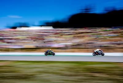 MotoGP 2017, Brno: le foto più belle e le dichiarazioni dei piloti