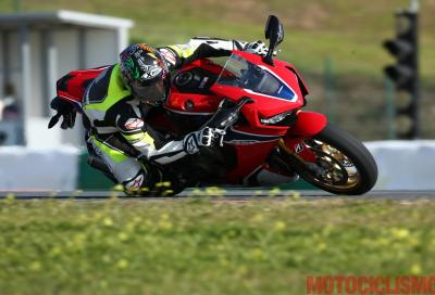 L'estate in pista continua: date trackday 30/8-5/9