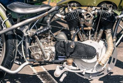 Motociclismo sarà presente a East Eicma Motorcycle