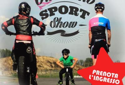 Torna l'Ottobiano Sport Show