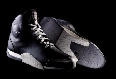 TCX Urbanner Gore-Tex, le sneakers in edizione limitata