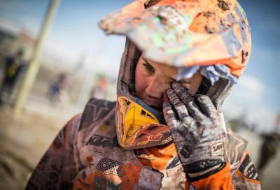 Dakar 2018: annullata la Tappa 9! La carovana si sposta a Salta