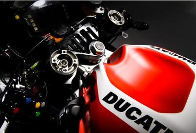 MotoGP: cosa bolle in pentola per il 2018?
