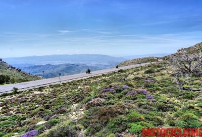 Il nostro viaggio in Spagna alla scoperta dell'Andalusia
