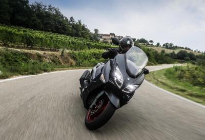 Sconti e agevolazioni Suzuki: le promozioni di aprile