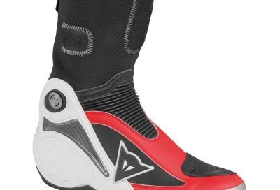 Dainese R Axial Pro