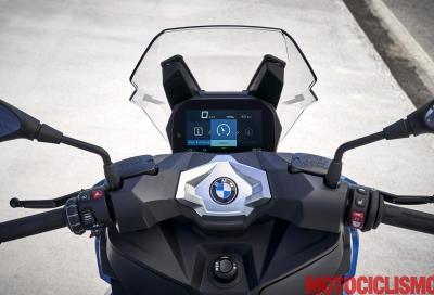 Connettività e tecnologia BMW: cosa vedremo in futuro?