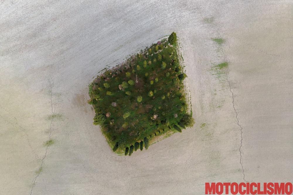 migliori siti di incontri motociclistici Velocità datazione Boynton spiaggia
