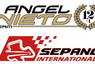 In MotoGP arriva il Team Sic-Yamaha. Pedrosa si ritira?