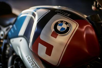 BMW 2019: un video mostra dettagli e livree