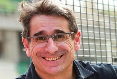 Ramon Aurin sarà l'ingegnere di pista di Lorenzo in HRC