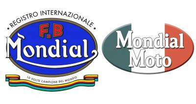 Mondial: azione legale per l'uso inappropriato del marchio
