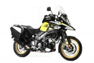 Suzuki lancia tre nuove campagne promozionali