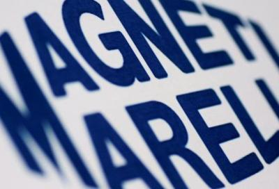 Magneti Marelli venduta ai giapponesi