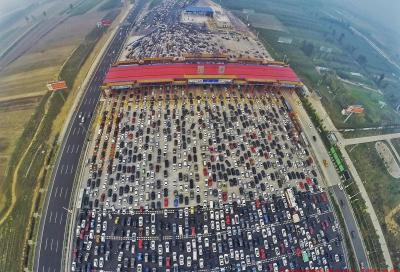 Inquinamento: quale futuro?