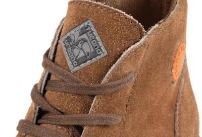 Nuove scarpe Tucano Urbano per l'inverno