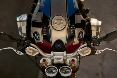 I modelli BMW 2019