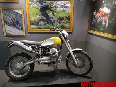 Le special più belle del Motor Bike Expo 2019, vol. 2