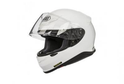 Un casco sensibile allo smog