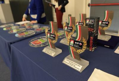 Campionato Italiano Velocità 2019: news e calendario