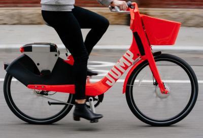 Scooter e bici a guida autonoma, è questo il futuro?