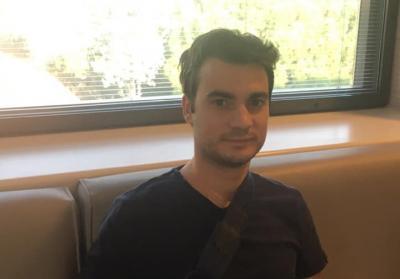 Dani Pedrosa operato con successo alla spalla