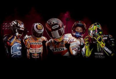 Orari TV MotoGP 2019, Losail
