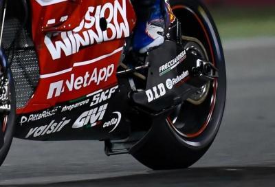 Ducati MotoGP: la FIM deciderà entro fine mese