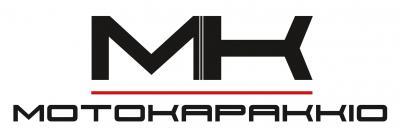Motokapakkio Day, guida sicura e veloce in pista