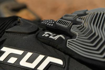 La gamma T-ur è online e nei punti vendita