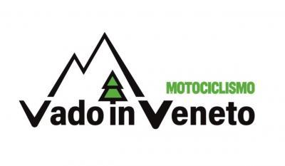 5 maggio: vieni in moto con Motociclismo!
