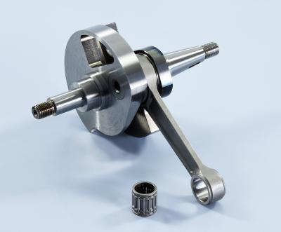 Alberi motore Polini per Vespa 125 e 150 cc