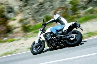 Kawasaki Z750: i consigli per scegliere un buon usato