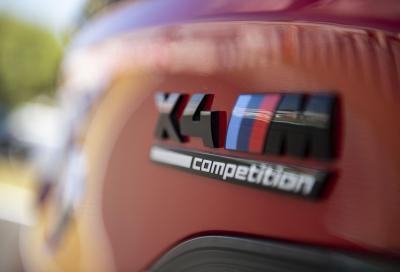510 CV in più al miglior poleman MotoGP 2019
