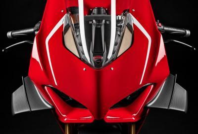 Appendici aerodinamiche: tutto quello che c'è da sapere sulle ali