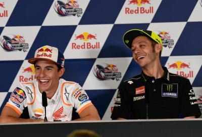 Quanto guadagnano i piloti della MotoGP?