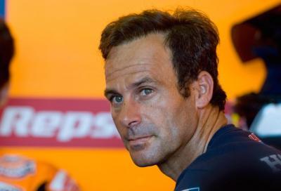 """Puig: """"Lorenzo non è al livello sperato, ma crediamo in lui"""""""
