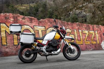 Check-up Aprilia, Moto Guzzi e Piaggio in sconto