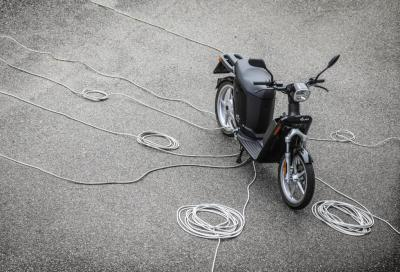 Il Decreto Crescita è legge: Ecoincentivi estesi a moto e scooter