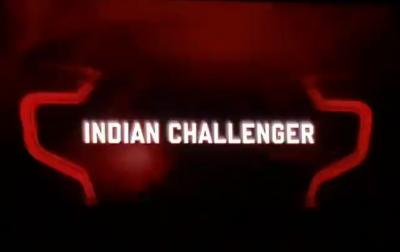 Dal dealer meeting sfugge la nuova Indian Challenger