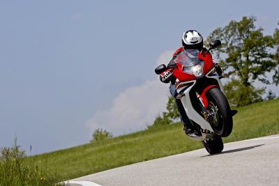 Honda CBR600F: i consigli per scegliere un buon usato