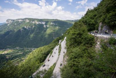 Lo Spidi Tour vi aspetta in Lombardia per l'ultima tappa