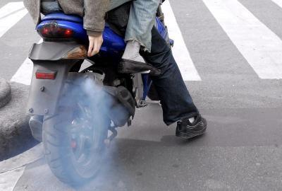 """""""Bonus Mobilità"""" anche con la rottamazione di moto e ciclomotori"""