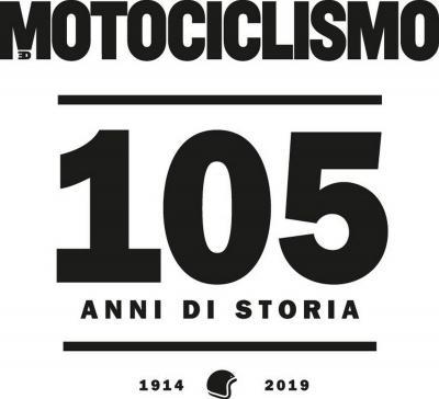 Un'avventura chiamata Motociclismo