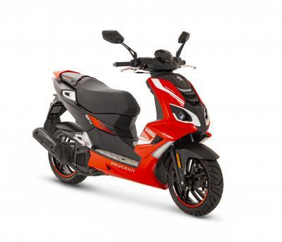 Peugeot e le nuove colorazioni 2020