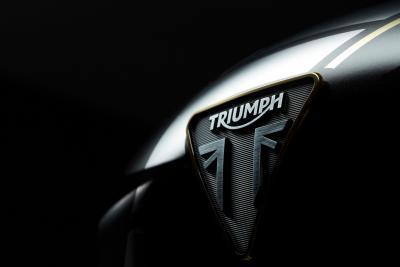 Project TriumpH TE-1: in arrivo l'elettrica inglese