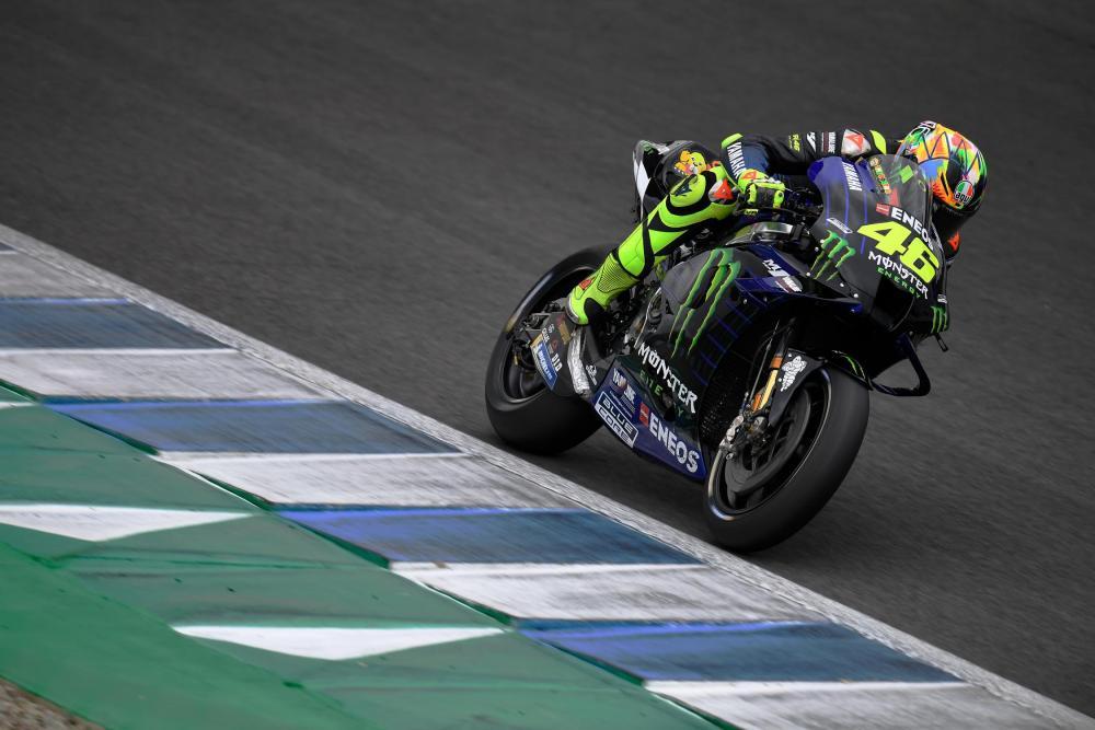 MotoGP, ULTIM'ORA: Operazione riuscita per Marc Marquez alla spalla destra