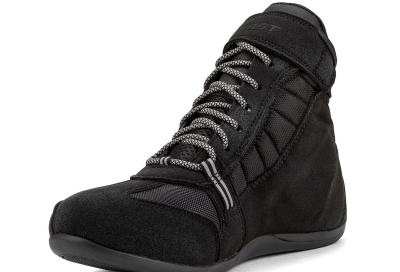 Tre nuove scarpe firmate Befast